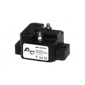 Studer MBR 12/24-100 Battery Separator