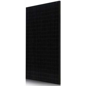 LG Neon H Black LG370N1K-E6 Solar Module