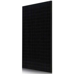 LG Neon H Black LG375N1K-E6 Solar Module