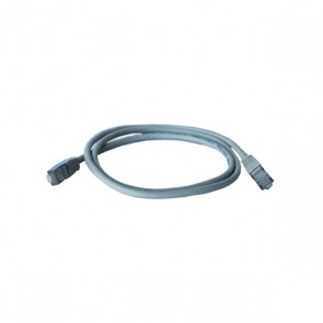 Patch cable 2m (CAT5)