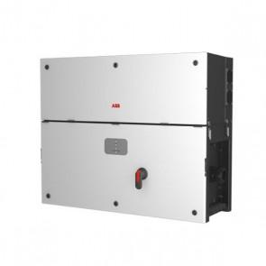 ABB PVS-100-TL
