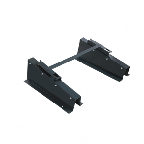 Sungrow X Rack mounting frame for SG33/40/50CX inverters
