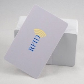 RFID cards - 10pieces for Fronius Wattpilot