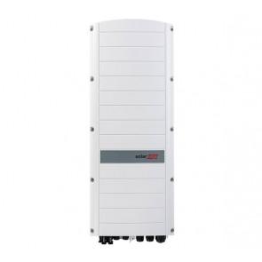 SolarEdge SE5K-RWS
