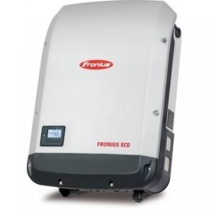 Fronius Eco 25.0-3-S