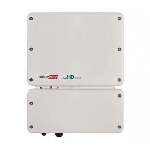 SolarEdge StorEdge® - SE6000H