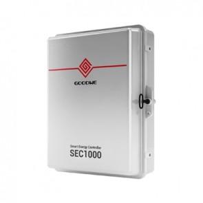 GoodWe SEC1000 Smart Energy Controller