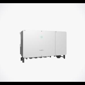 Sungrow SG110CX Multi-MPPT String Inverter