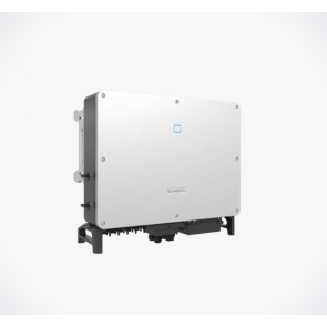 Sungrow SG33CX Multi-MPPT String Inverter