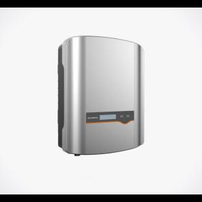 Sungrow SG3K-S Residential Single Phase Inverter