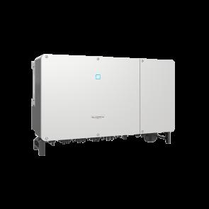 Sungrow SG250HX-V112 Multi-MPPT String Inverter for 1500 Vdc System