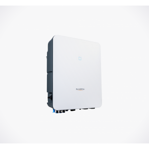 Sungrow SH8.0RT Hybrid Three Phase Residential Solar Inverter