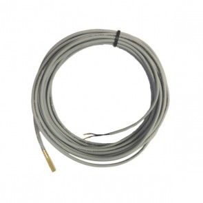SMA battery temperature sensor