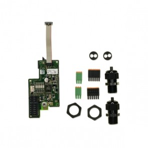 SMA Power Control Module PWCMOD-10
