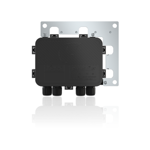 SMA TS4-R-O-Duo Optimizer