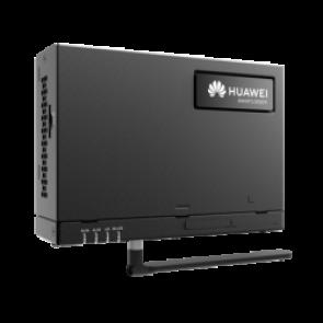 HUAWEI Smart Logger 1000A