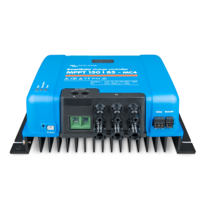 Victron Solar charge controller - SmartSolar MPPT 150/85-MC4