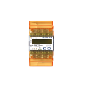 Solar-Log PRO 380-Mod meter 3-phase