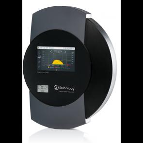 Solar-Log 1200 PM+