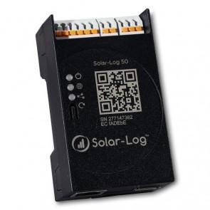 Solar-Log 50 Gateway