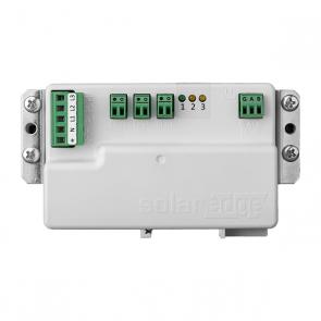 SolarEdge Energy Meter SE-MTR-3Y-400V-A