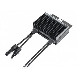 SolarEdge P600-5R M4M RL Power Optimizer