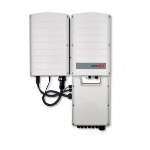 SolarEdge SE55K