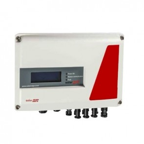 SolarEdge Safety and Monitoring Interface SMI-35