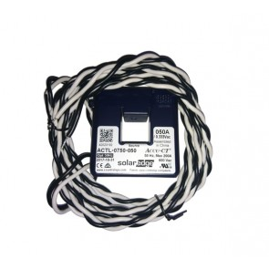 SolarEdge 50A Split-Core Current Transformer SE-ACT-0750-50