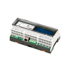 SolarEdge Control and Communication Gateway SE1000-CCG-G