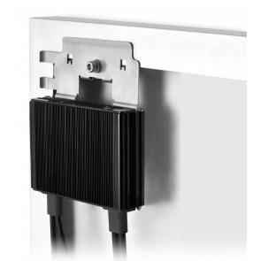 SolarEdge P370-5R M4M FM Power Optimizer