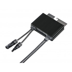 SolarEdge P404-5R M4M RM Power Optimizer
