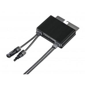 SolarEdge P505-5R M4M BM Power Optimizer