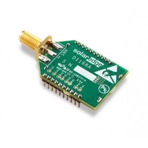 SolarEdge SE1000-ZB06-MOD Device Control ZigBee Module