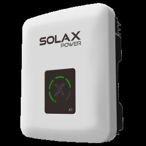 Solax X1-2.5 AIR