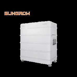 Sungrow SBR128 Lithium-ion Battery