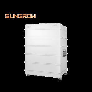 Sungrow SBR160 Lithium-ion Battery
