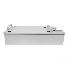 Sungrow SBR Battery Module