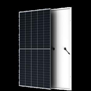 Trina VertexS TSM-400DE09.08