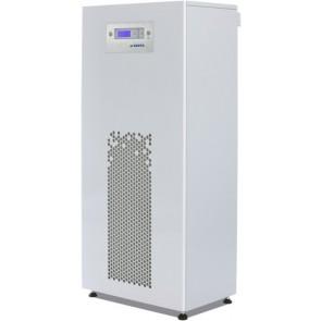 VARTA ONE L 2,8 kWh