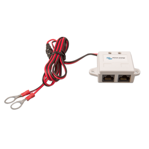 Victron VE.Can Power Cable