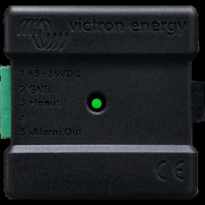 Victron CAN-bus Temp. Sensor