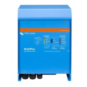 Victron MultiPlus 12/3000/120-50