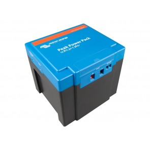 Victron Peak Power Pack 12,8V/30Ah 384Wh