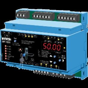 Victron Anti-islanding relay SPI 1021