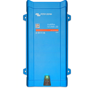 Victron MultiPlus 12/1600/70-16