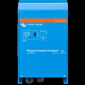 Victron Phoenix Compact 24/1600