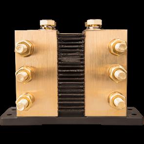 Victron Shunt 6000A/50mV