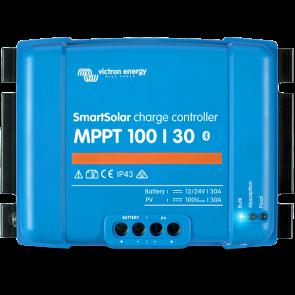 Victron SmartSolar MPPT 100/50