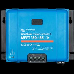 Victron SmartSolar MPPT 150/85-Tr